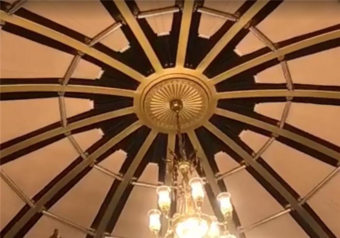 锦州自动垂直帘_盘锦品质优良的锦州全自动窗帘供应