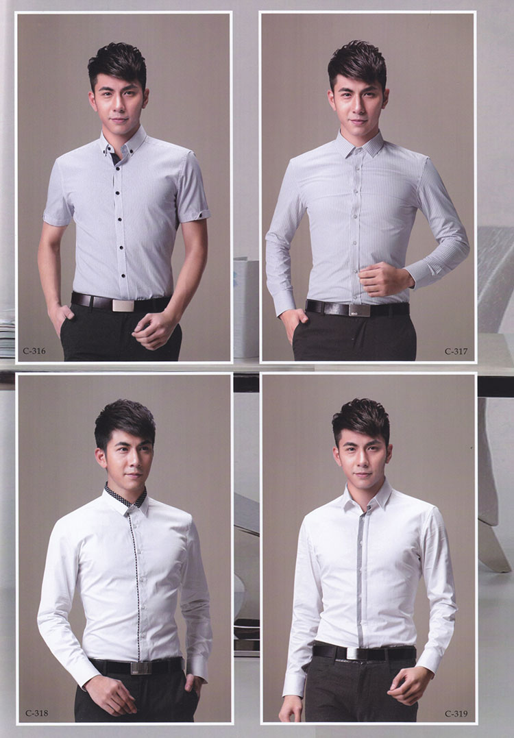 海南广告衫|海口广告衫选秀特服饰