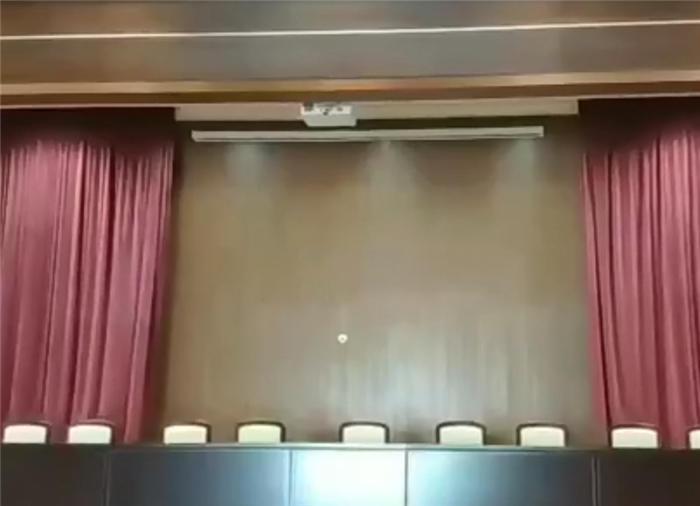 丹東全自動窗簾機安裝 盤錦物超所值的丹東智能遮陽簾供應