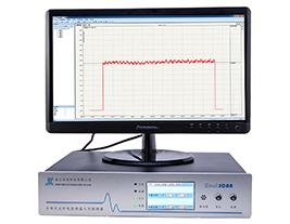 分布式光纤线型感温火灾探测器厂商-杰昆科技提供品质好的分布式光纤线型感温火灾探测器