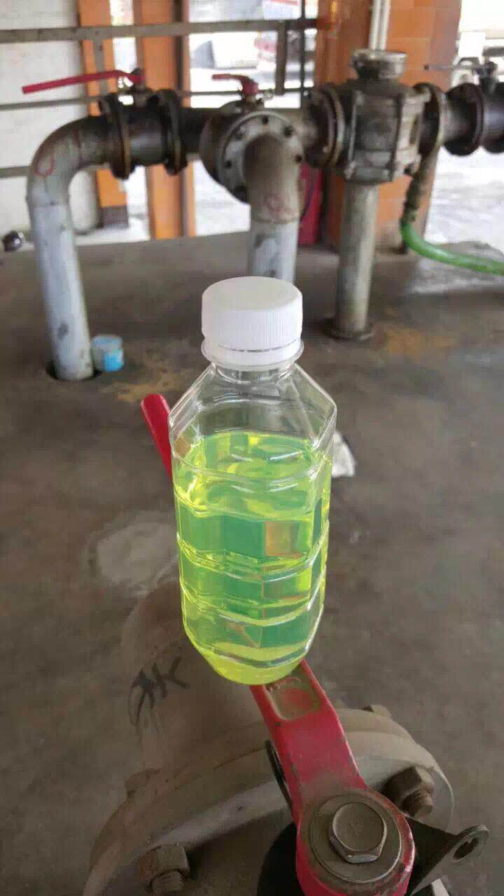 阳江柴油批发公司-恒城石油专业供应柴油的性能