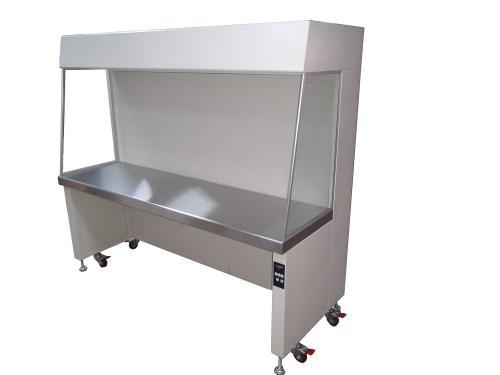 净化工作台价钱如何-哪家有批发不锈钢超净工作台