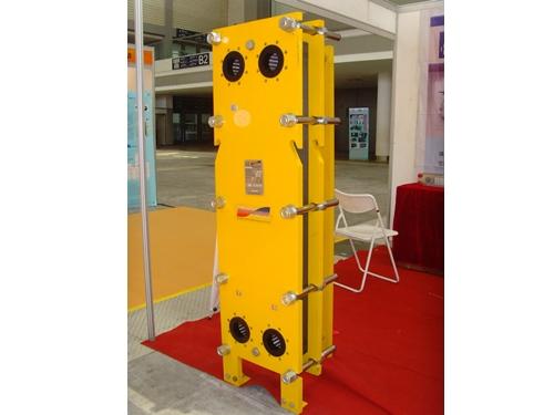 西安板式換熱器機組多少錢_口碑好的板式換熱器,西安威文暖通傾力推薦