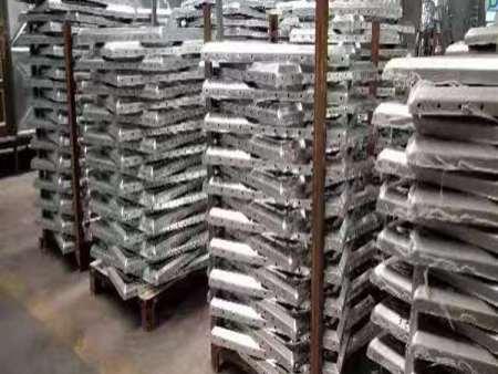 衡水哪里有卖得好的SUS304材质的不锈钢水箱 厂家批发不锈钢水箱