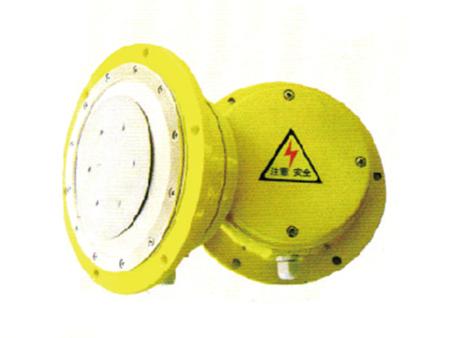 溜槽堵塞檢測器CLB4-III