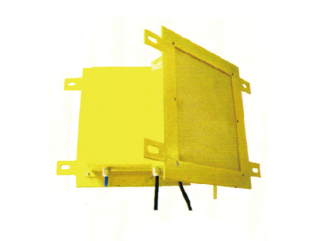 溜槽堵塞检测器CLB4-III价格-供应成利电气自动化溜槽堵塞检测器CLB4-III
