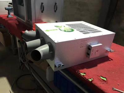 新風凈化誘導風機新型誘導風機廠家
