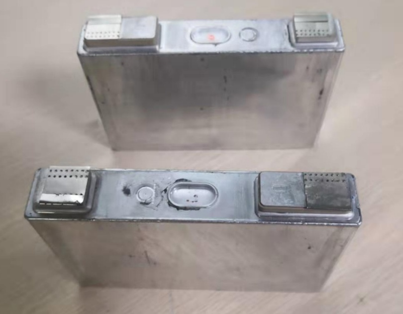 动力固态锂电池专业定制