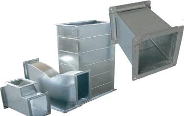 葫芦岛镀锌钢板风管|辽阳风管镀锌钢板-盘锦风管镀锌钢板