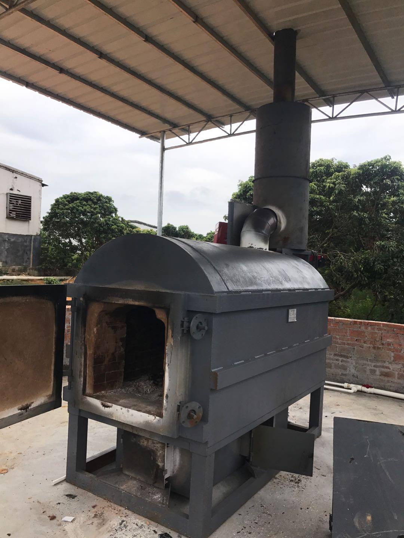 辽宁无害化处理烧死猪炉_质量好的无害化处理死猪焚烧炉销售