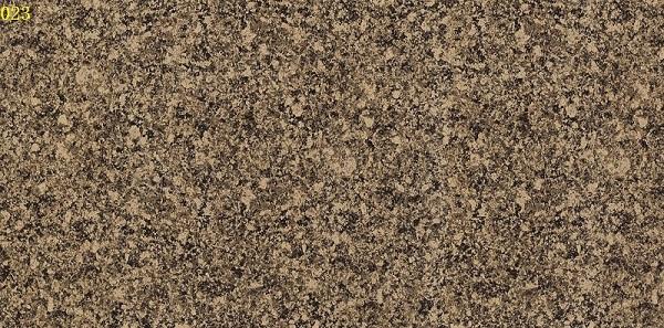 銀川外墻保溫一體板施工,鉑麗建材知名的寧夏外墻保溫一體板銷售商