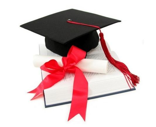 高端文凭提升
