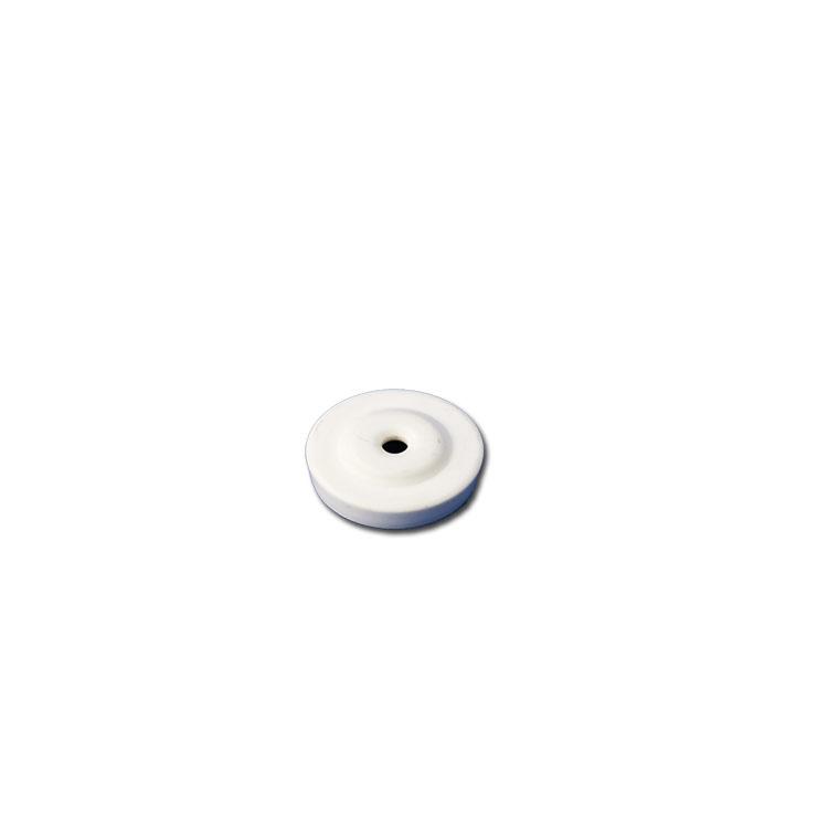 氧化鋯陶瓷導線蓋