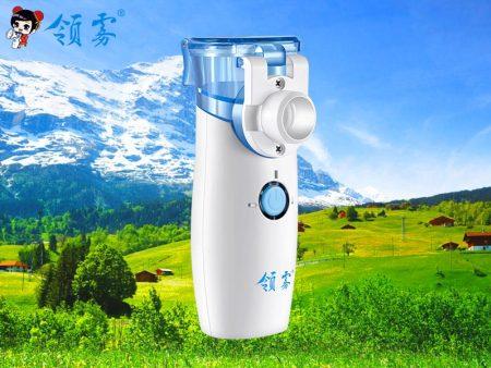 臺灣醫用霧化器-江蘇劃算的醫用家用霧化器哪里有供應
