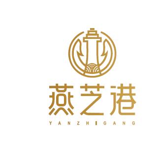 河南泰锦鸿食品有限公司