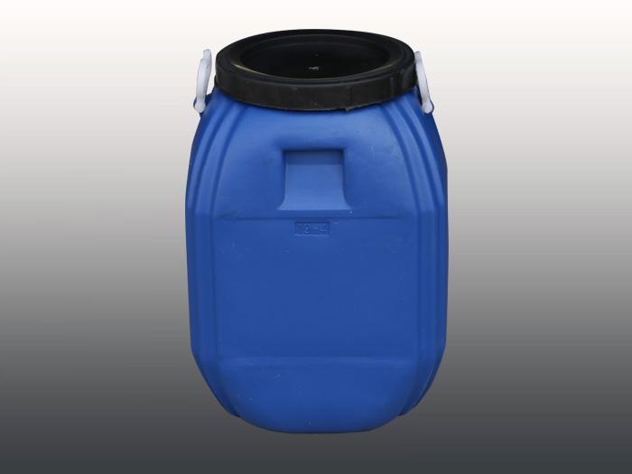 注塑桶_濰坊銷量怎么樣-注塑桶