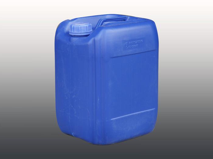 化工桶生产厂家||注塑桶供应商