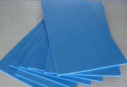 威海保温材料厂家_在哪能买到优良挤塑板
