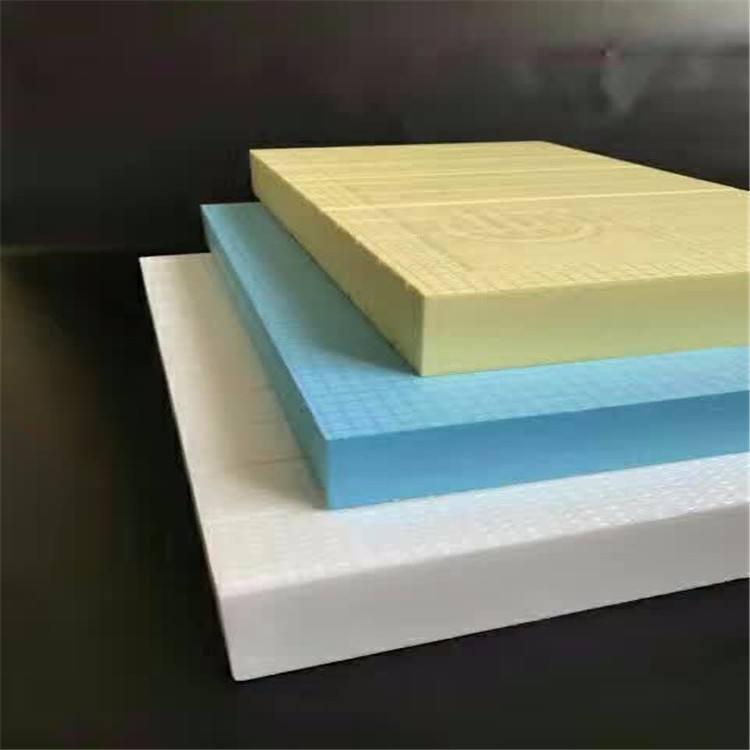 威海聚苯板厂家-想要购买品质可靠的保温板找哪家