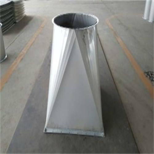 板风管批发-黑龙江不锈钢板风管厂家-哈尔滨不锈钢板风管厂家