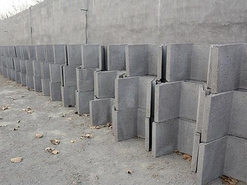 水泥排水槽加工//水泥U型排水槽定做