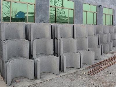 水泥排水槽供應商_山東質量好的水泥排水槽供應