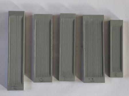 【众所周知的好】氮化硼电镀槽,高温氮化硼制品