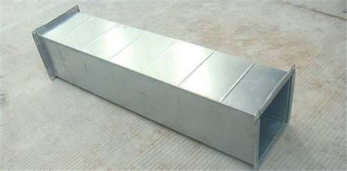 镀锌角铁法兰价格-营口风管角铁法兰-铁岭风管角铁法兰