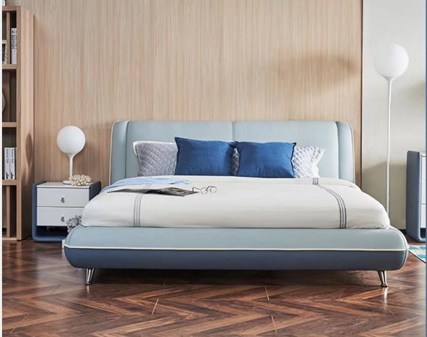 软床多少钱-口碑好的软床哪里有供应