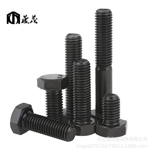 螺栓-大量供應高質量的螺栓