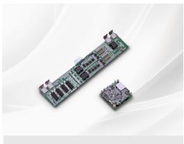 日本FDK滤波器|日本FDK电池市场
