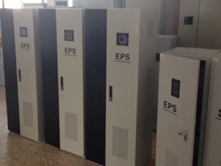 大慶eps應急電源維修價格-遼寧省信譽好的eps應急電源維修公司