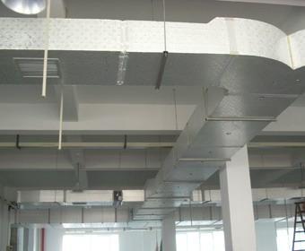 內蒙古鋼面風管廠家_品質鋼面復合管上哪買好