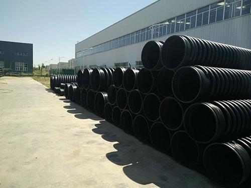 克拉管生產廠家-滄州知名的克拉管廠家