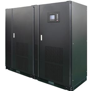 白城UPS不间断电源批发-购买有性价比的UPS不间断电源优选沈阳骋诺合达科技