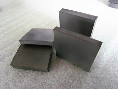 碳化硅特种陶瓷