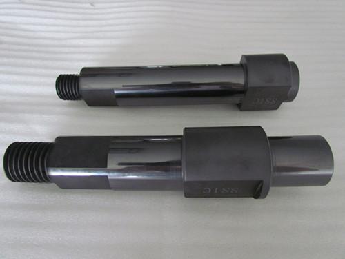碳化硅泵轴