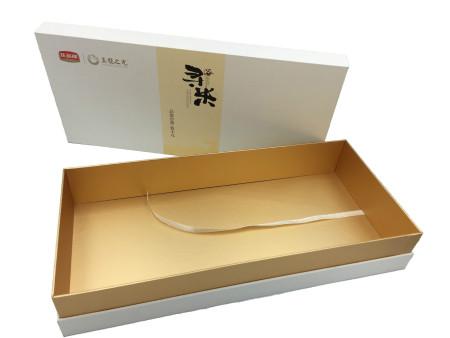 创意节日礼盒_热忱推荐_名声好的节日礼盒定制定做供应商