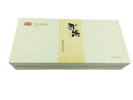 菏泽礼盒|武汉地区优良的节日礼盒定制定做