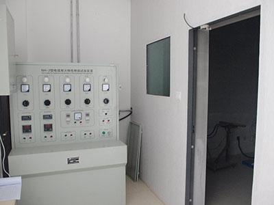 甘肃低压成套检测-电线电缆检测价格费用