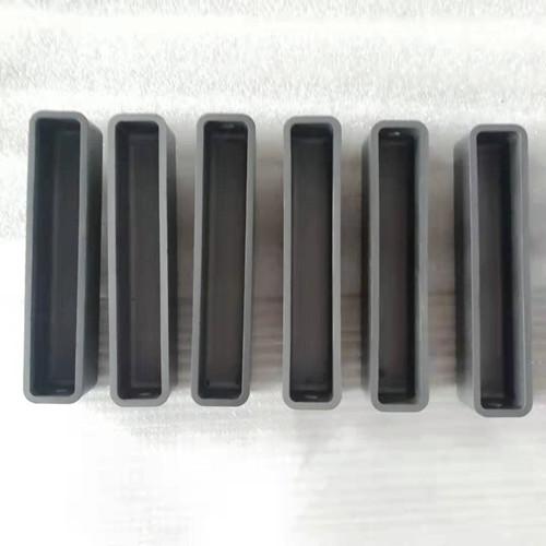 碳化硅异形件