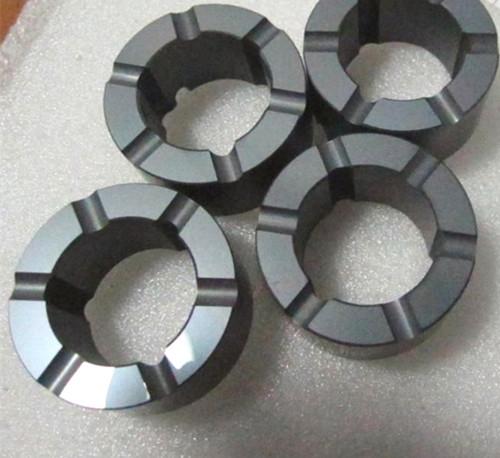 碳化硅轴承