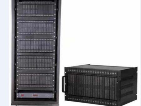 SW-2000型数字程控交换机生产-哪里供应的程控交换机靠谱