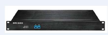 常州SW-2000型数字程控交换机公司-上海市哪里有供应高性价程控交换机