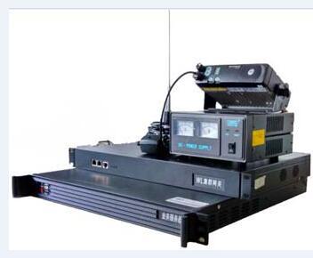 融合調度通信指揮系統銷售-上海市哪里可以買到融合調度通信指揮系統