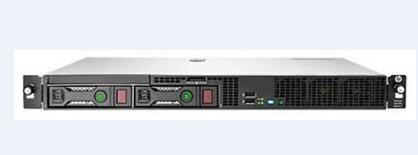融合调度通信指挥系统设计-在哪能买到新式的融合调度通信指挥系统