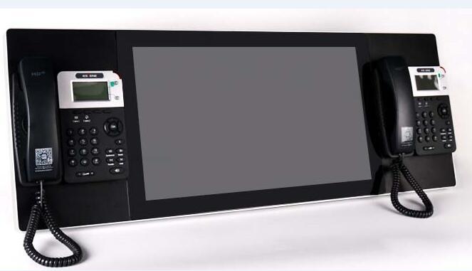 触摸屏调度台安装 销量好的触摸屏调度台上哪买