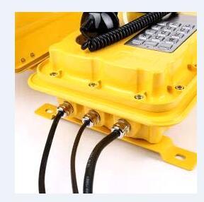 寧波光纖電話主機設計|上海市優良的光纖電話主機