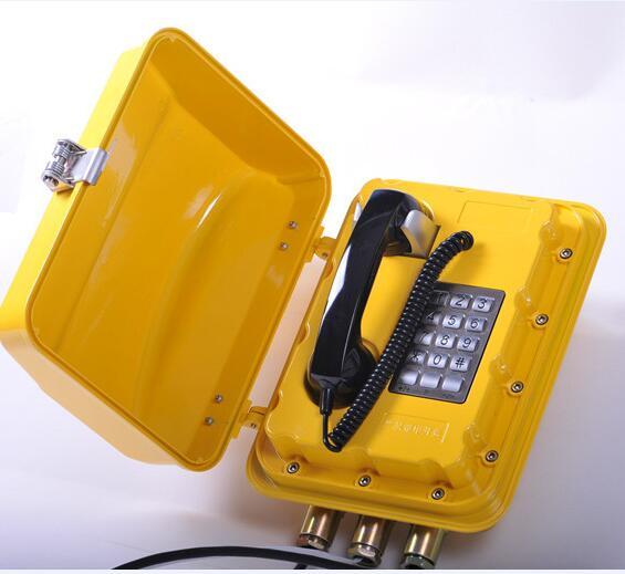 光纖電話主機公司-推薦上海好用的光纖電話主機