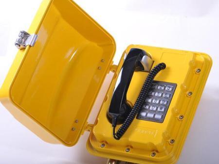 光纤电话主机销售-上海区域质量硬的光纤电话主机